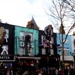 Londres, la capital del mundo