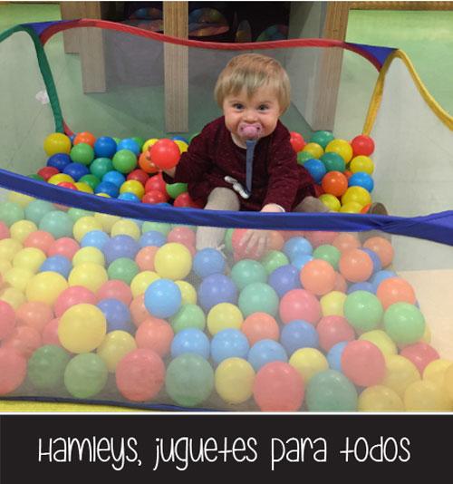 HAMLEYS3