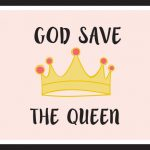 El 90 cumpleaños de la Reina Isabel