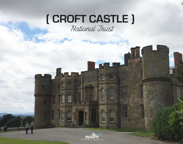 croft_castle