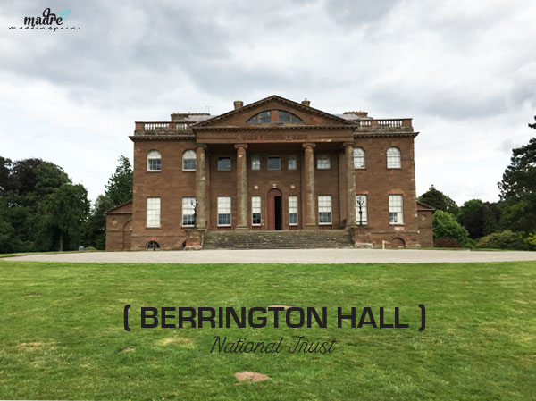 berrinton-hall Gales