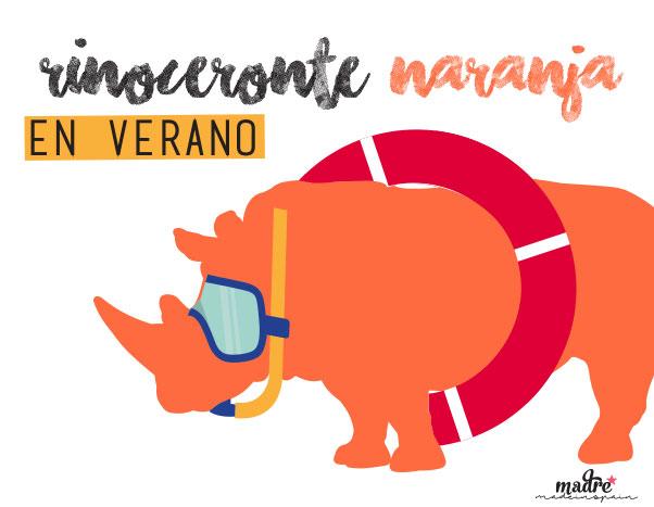rinoceronte-naranja
