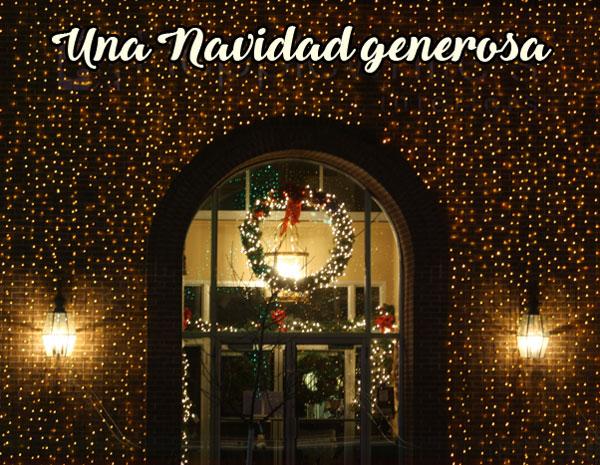 navidad-generosa
