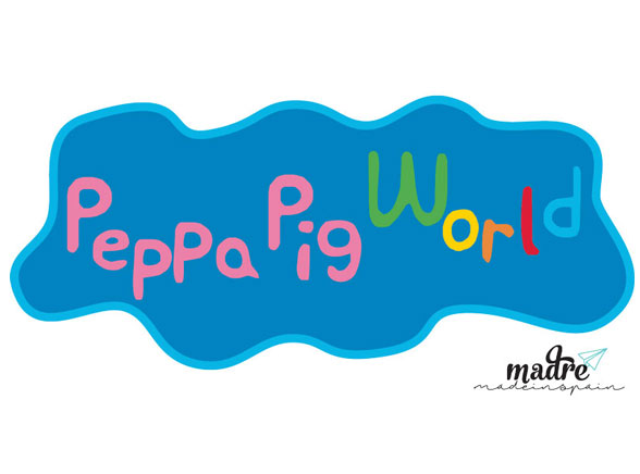 PEPPA-PIG-