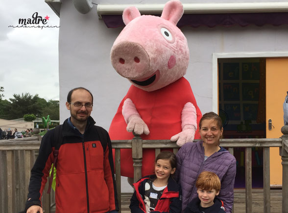 PEPPA-PIG-WORLD-2