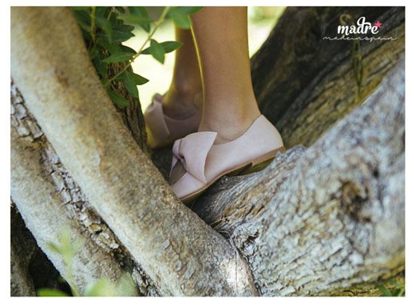 MME_1comunion_jardinIglesia5