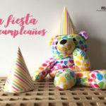 Fiesta de cumpleaños. Diferentes países, diferentes costumbres