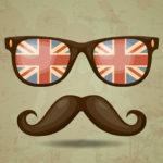 Cosas que te llamarán la atención de vivir en Inglaterra